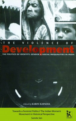 1_Towards a Feminist Politics from Violence of Development_ cover