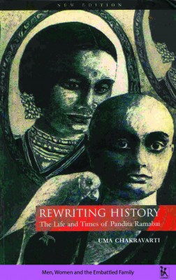 8_Men, Women and the Embattled Family from Rewriting History_cover