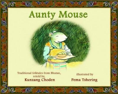 Aunty-Mouse-440x352