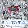Dear Mrs Naidu_Front