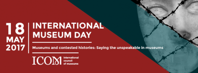 International-Museum-Day-2017