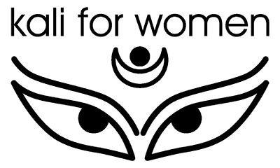Kali-Logo-for-Web