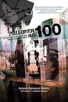 Prisoner No