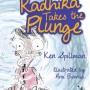 Radhika front cover 72dpi