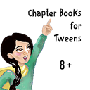 YZ Category Image - Tweens