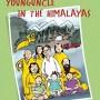 Yuncle in the Himalayas hi res
