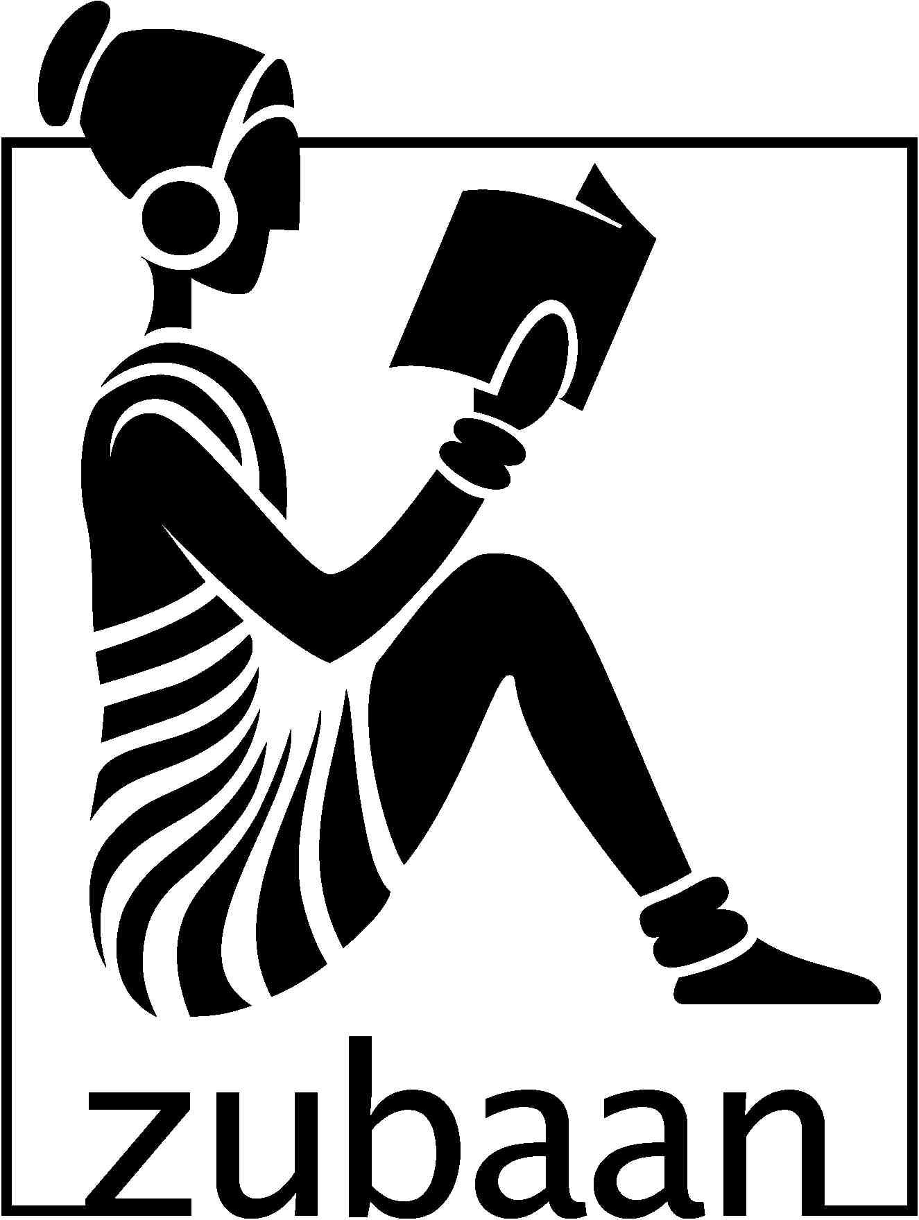 Zubaan-Logo-for-Pro