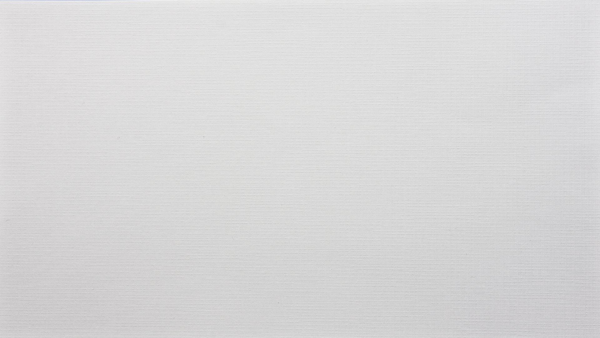white-paper-background-cardboard-texture-hd